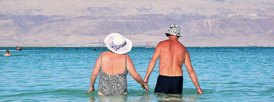 Andare in pensione con 15 anni di contributi