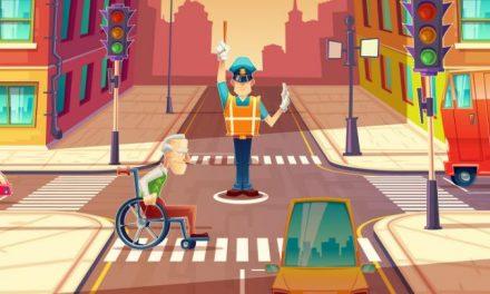 Agevolazioni per invalidità civile