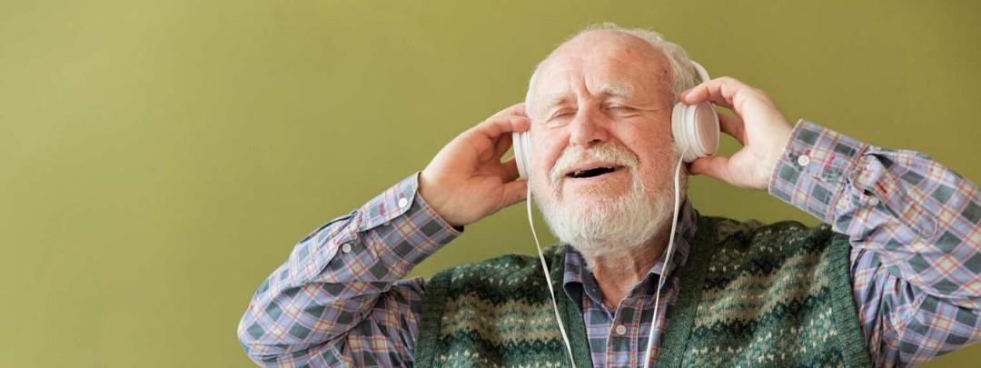 Pensione di vecchiaia contributiva 5 anni