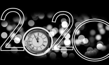 Pensioni nel 2020