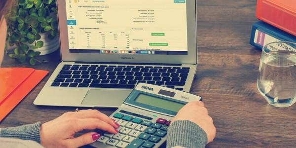 A chi spetta il calcolo della pensione con il metodo retributivo