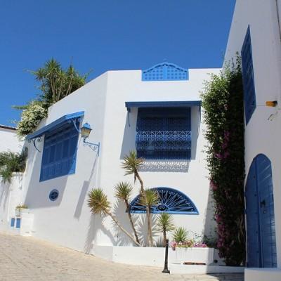 Quanto costa una casa in Tunisia