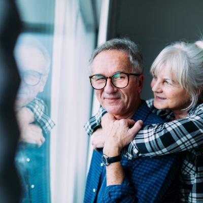 diritto alla pensione