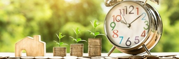 ricostituzione reddituale per incumulabilità con redditi