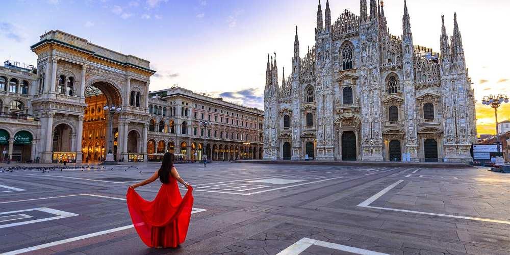Regione Lombardia: Taglio fondi disabili gravi