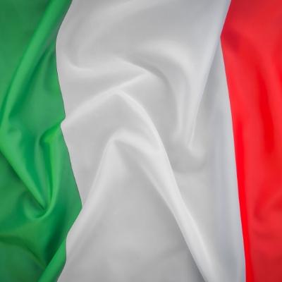 assegno sociale inps residenza in Italia