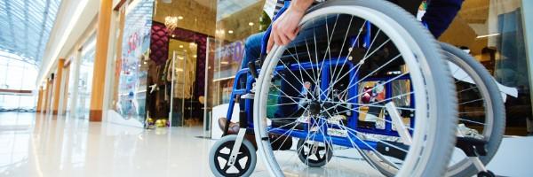 assegno sociale invalidi civili