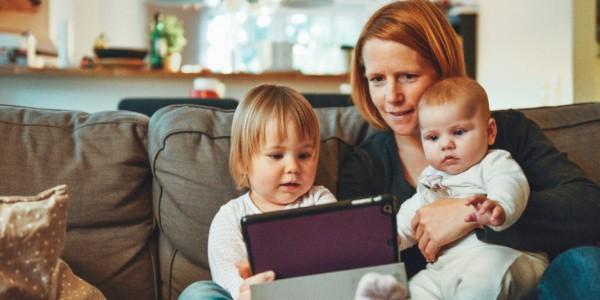 bonus famiglia 2020 congedo maternità