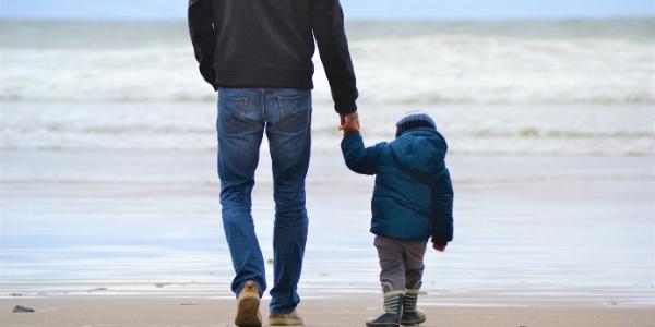 bonus famiglia 2020 congedo paternità