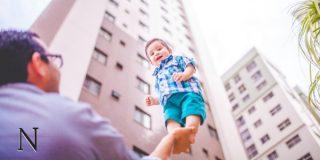 congedo di paternità (1)
