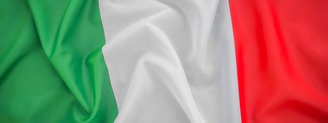 Congedo straordinario decreto cura Italia