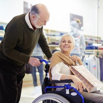 invalidità civile che cos'è