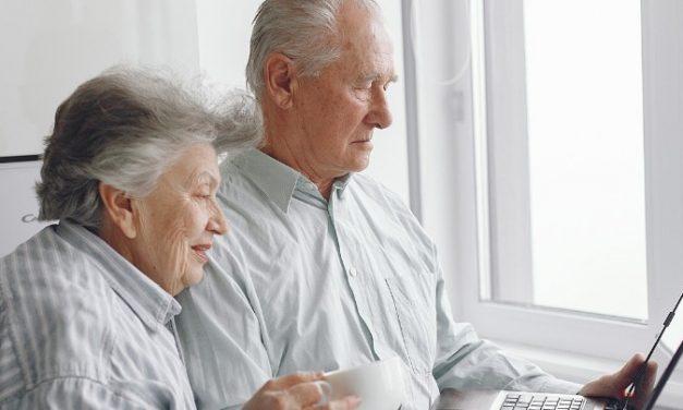 Categorie pensioni inps, quali sono?