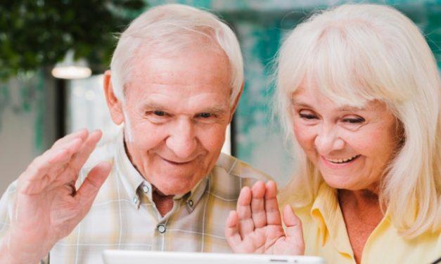 Pensione di cittadinanza invalidi civili, quali sono i requisiti