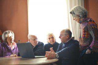 riforma-delle-pensioni-gruppo