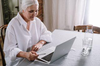 riforma-delle-pensioni-opzione-donna