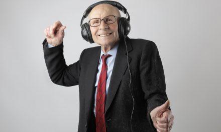 Riforma delle pensioni: le ultime news