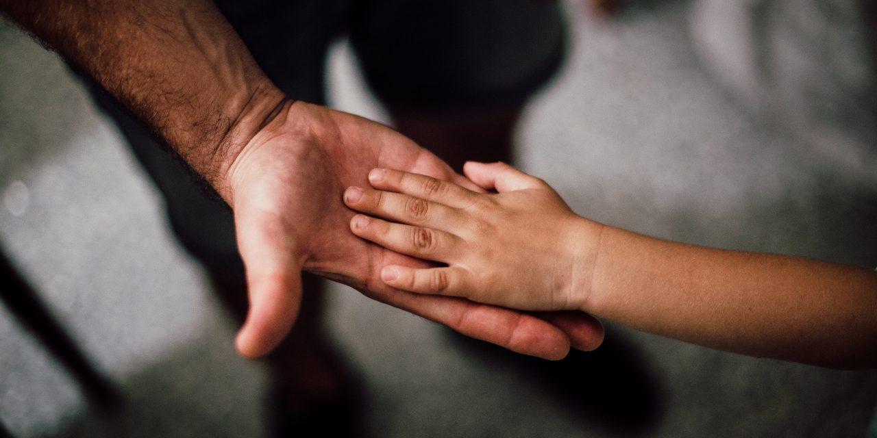 Bonus figli: assegno unico nel 2021