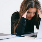 Bonus donne disoccupate 2021