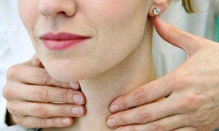 Pensione tiroide: in cosa consiste e chi può richiederla