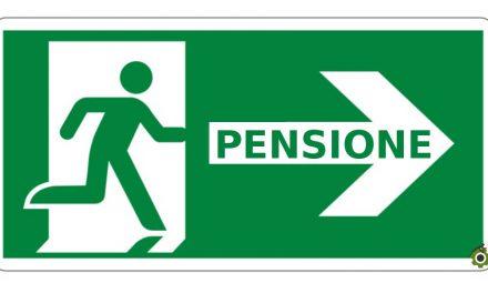 Pensione anticipata: quali requisiti per accedervi