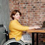 Pensioni di invalidità Aumento 2020
