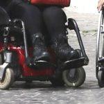 Pensioni invalidità: cosa cambia nel 2021
